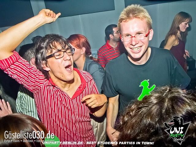 https://www.gaesteliste030.de/Partyfoto #131 Spindler & Klatt Berlin vom 13.10.2012