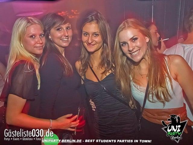 https://www.gaesteliste030.de/Partyfoto #7 Spindler & Klatt Berlin vom 13.10.2012