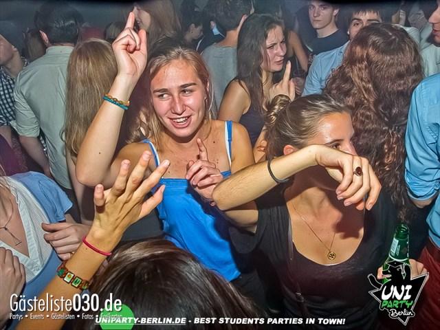 https://www.gaesteliste030.de/Partyfoto #173 Spindler & Klatt Berlin vom 13.10.2012