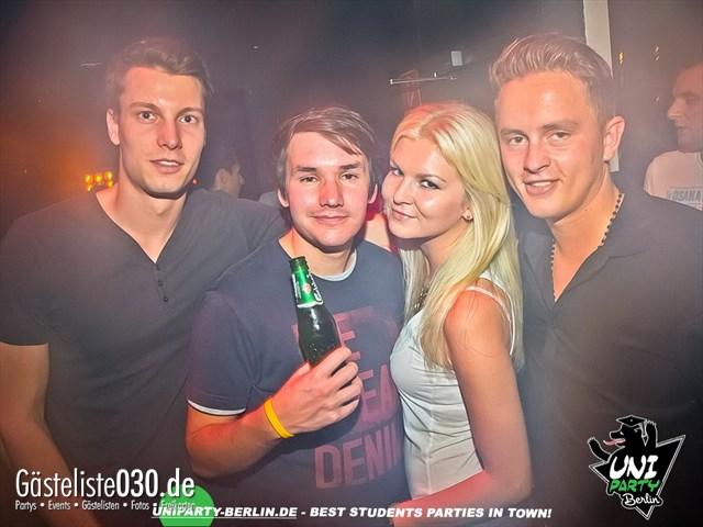 https://www.gaesteliste030.de/Partyfoto #160 Spindler & Klatt Berlin vom 13.10.2012