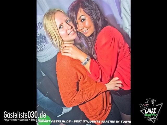 https://www.gaesteliste030.de/Partyfoto #133 Spindler & Klatt Berlin vom 13.10.2012