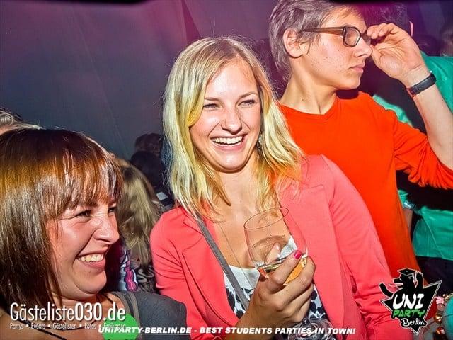 https://www.gaesteliste030.de/Partyfoto #51 Spindler & Klatt Berlin vom 13.10.2012