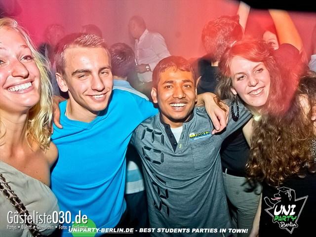 https://www.gaesteliste030.de/Partyfoto #50 Spindler & Klatt Berlin vom 13.10.2012