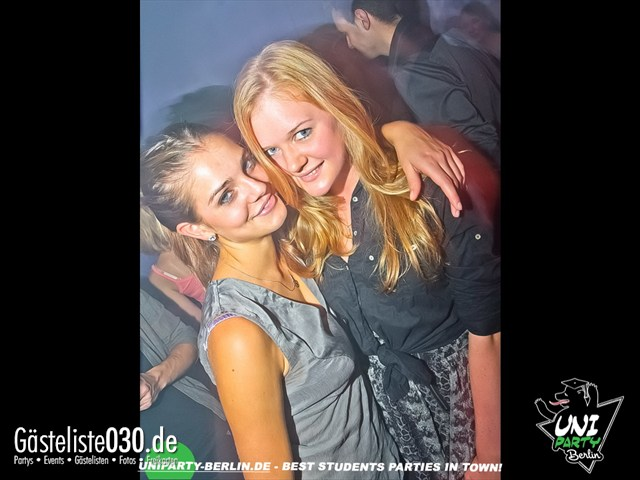 https://www.gaesteliste030.de/Partyfoto #141 Spindler & Klatt Berlin vom 13.10.2012