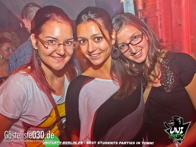 https://www.gaesteliste030.de/Partyfoto #91 Spindler & Klatt Berlin vom 13.10.2012