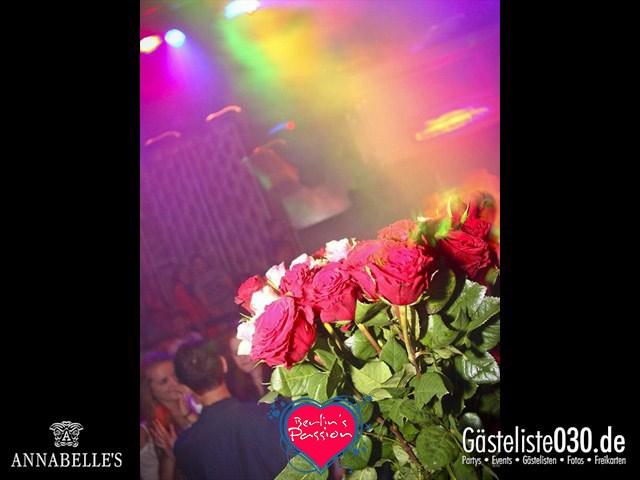 https://www.gaesteliste030.de/Partyfoto #67 Annabelle's Berlin vom 25.05.2012