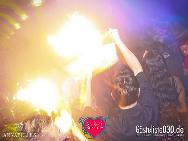 https://www.gaesteliste030.de/Partyfoto #10 Annabelle's Berlin vom 25.05.2012