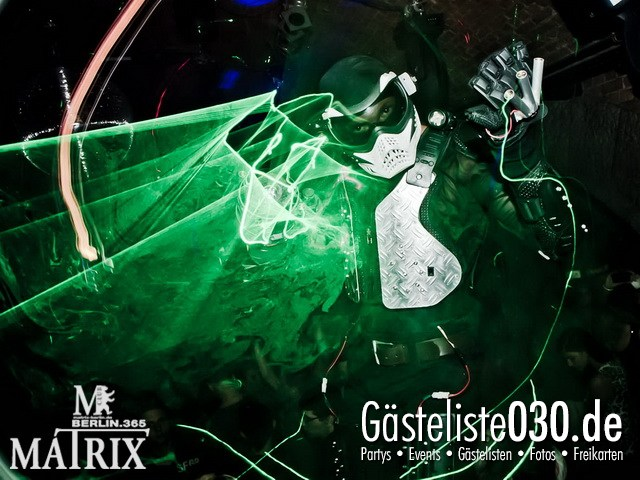 https://www.gaesteliste030.de/Partyfoto #51 Matrix Berlin vom 24.08.2012