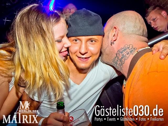 https://www.gaesteliste030.de/Partyfoto #56 Matrix Berlin vom 24.08.2012