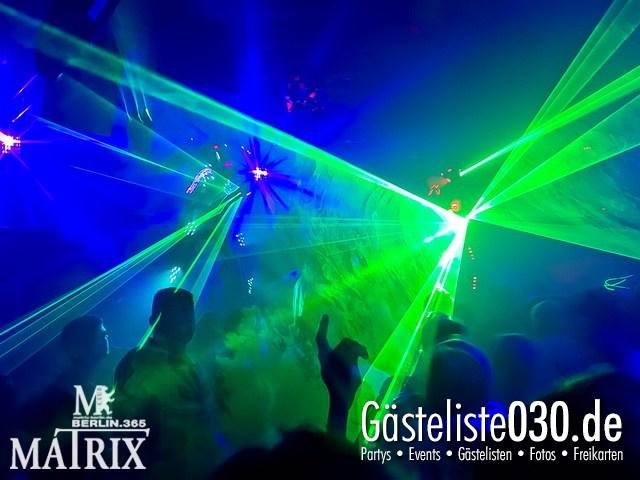 https://www.gaesteliste030.de/Partyfoto #63 Matrix Berlin vom 24.08.2012