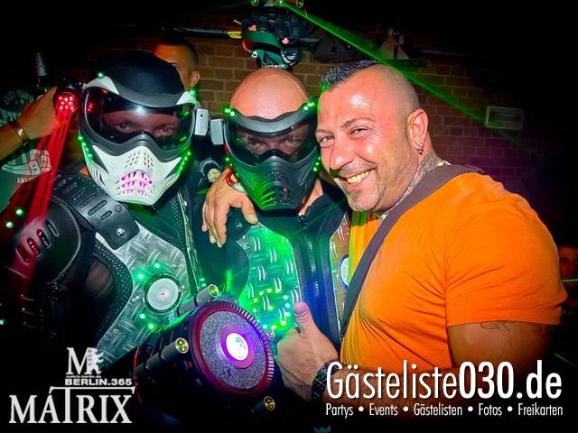https://www.gaesteliste030.de/Partyfoto #14 Matrix Berlin vom 24.08.2012