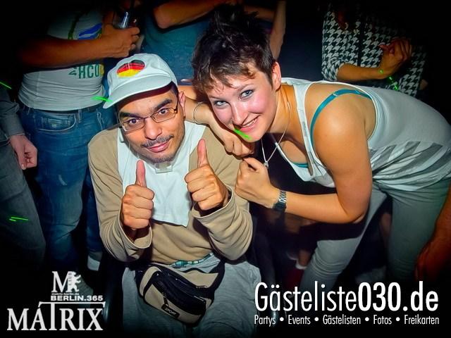 https://www.gaesteliste030.de/Partyfoto #86 Matrix Berlin vom 24.08.2012