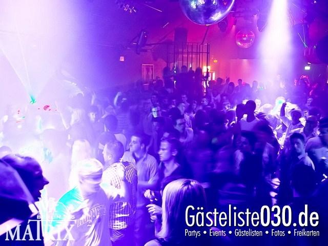 https://www.gaesteliste030.de/Partyfoto #79 Matrix Berlin vom 24.08.2012
