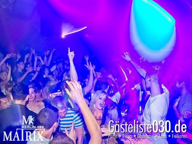https://www.gaesteliste030.de/Partyfoto #27 Matrix Berlin vom 24.08.2012