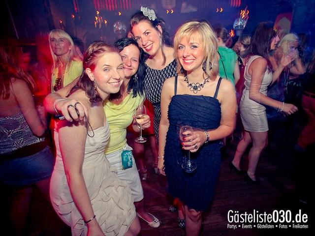 https://www.gaesteliste030.de/Partyfoto #47 Adagio Berlin vom 29.06.2012