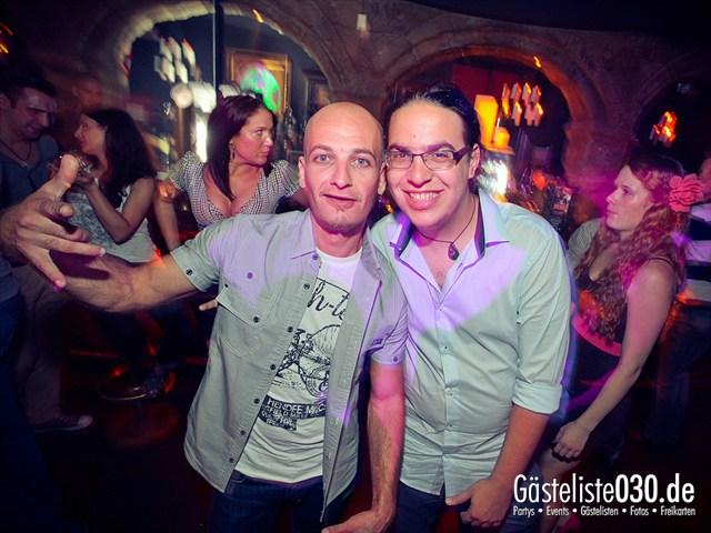 https://www.gaesteliste030.de/Partyfoto #56 Adagio Berlin vom 29.06.2012