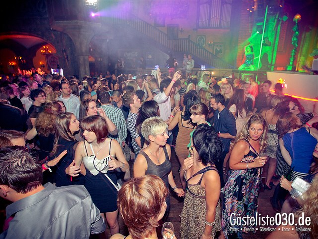 https://www.gaesteliste030.de/Partyfoto #27 Adagio Berlin vom 29.06.2012