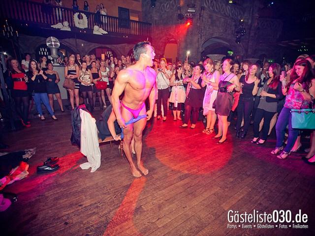 https://www.gaesteliste030.de/Partyfoto #2 Adagio Berlin vom 29.06.2012