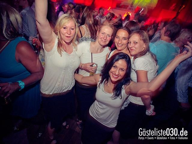 https://www.gaesteliste030.de/Partyfoto #11 Adagio Berlin vom 29.06.2012