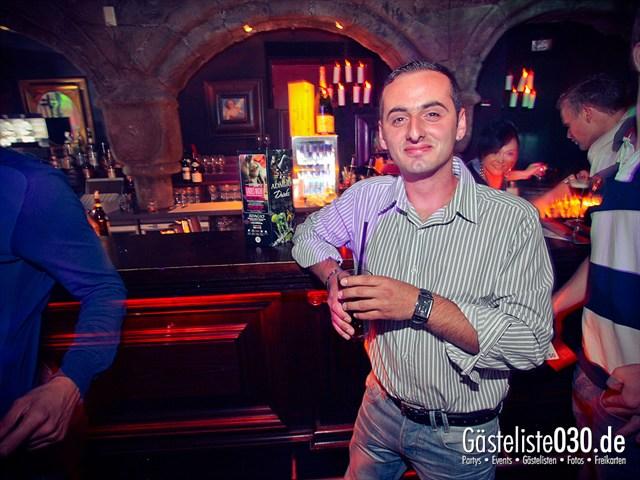 https://www.gaesteliste030.de/Partyfoto #59 Adagio Berlin vom 29.06.2012