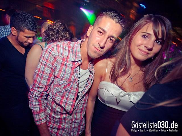 https://www.gaesteliste030.de/Partyfoto #12 Adagio Berlin vom 29.06.2012