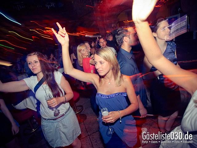 https://www.gaesteliste030.de/Partyfoto #52 Adagio Berlin vom 29.06.2012