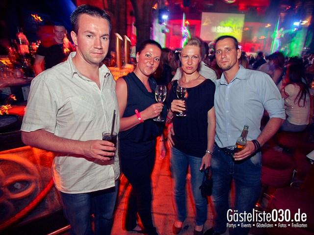 https://www.gaesteliste030.de/Partyfoto #64 Adagio Berlin vom 29.06.2012