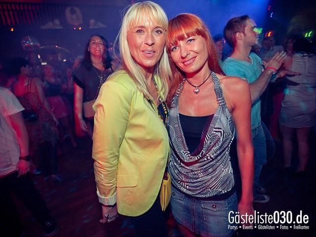 https://www.gaesteliste030.de/Partyfoto #46 Adagio Berlin vom 29.06.2012