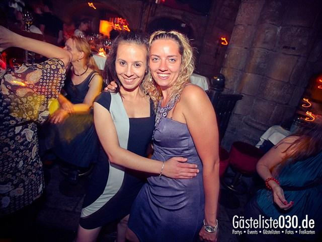https://www.gaesteliste030.de/Partyfoto #21 Adagio Berlin vom 29.06.2012