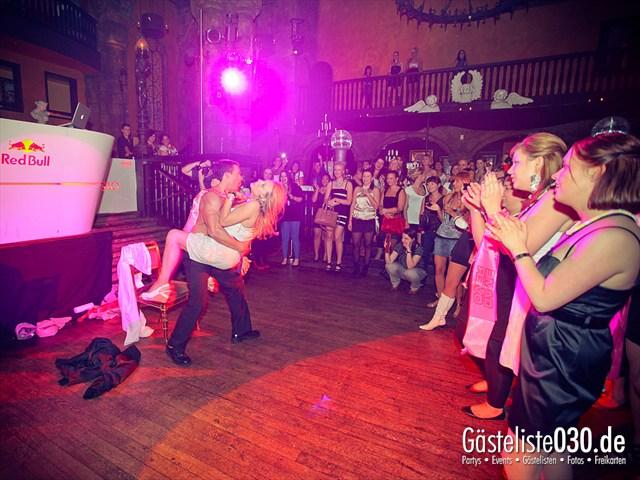 https://www.gaesteliste030.de/Partyfoto #1 Adagio Berlin vom 29.06.2012