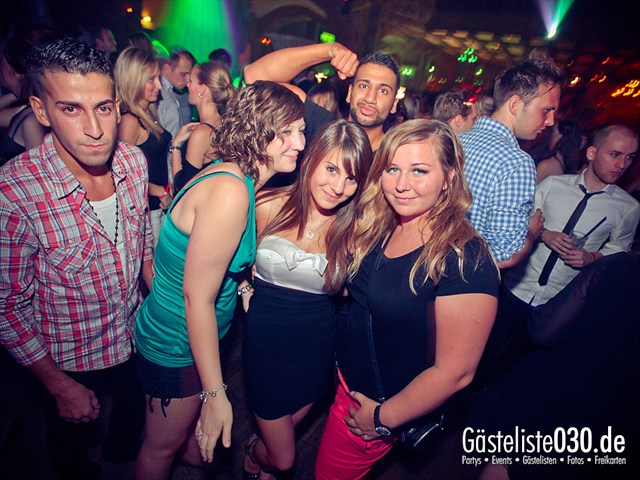 https://www.gaesteliste030.de/Partyfoto #33 Adagio Berlin vom 29.06.2012