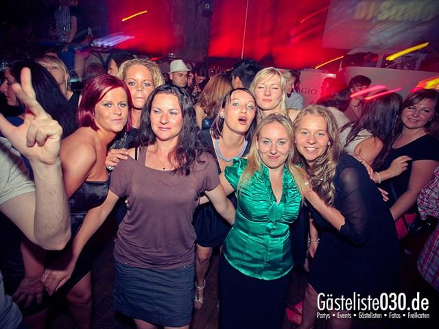 https://www.gaesteliste030.de/Partyfoto #26 Adagio Berlin vom 29.06.2012