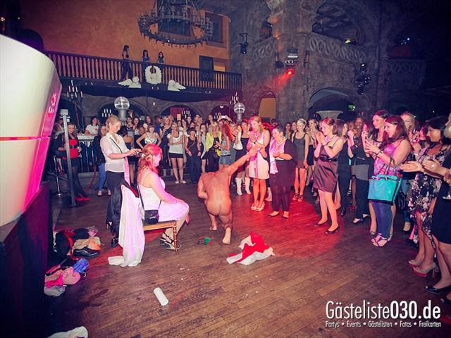 https://www.gaesteliste030.de/Partyfoto #5 Adagio Berlin vom 29.06.2012