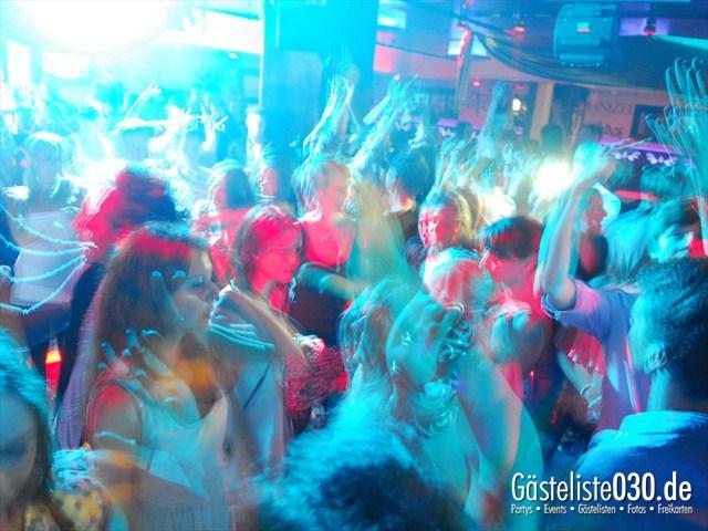 https://www.gaesteliste030.de/Partyfoto #15 Maxxim Berlin vom 12.07.2012