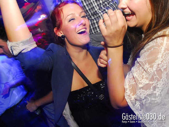 https://www.gaesteliste030.de/Partyfoto #22 Maxxim Berlin vom 12.07.2012