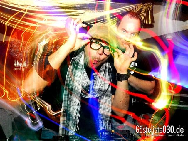 https://www.gaesteliste030.de/Partyfoto #2 Maxxim Berlin vom 12.07.2012