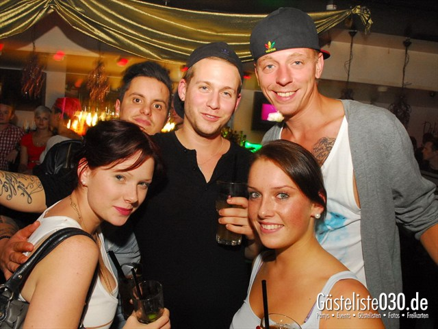 https://www.gaesteliste030.de/Partyfoto #39 Maxxim Berlin vom 12.07.2012