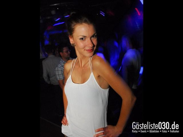 https://www.gaesteliste030.de/Partyfoto #34 Maxxim Berlin vom 12.07.2012