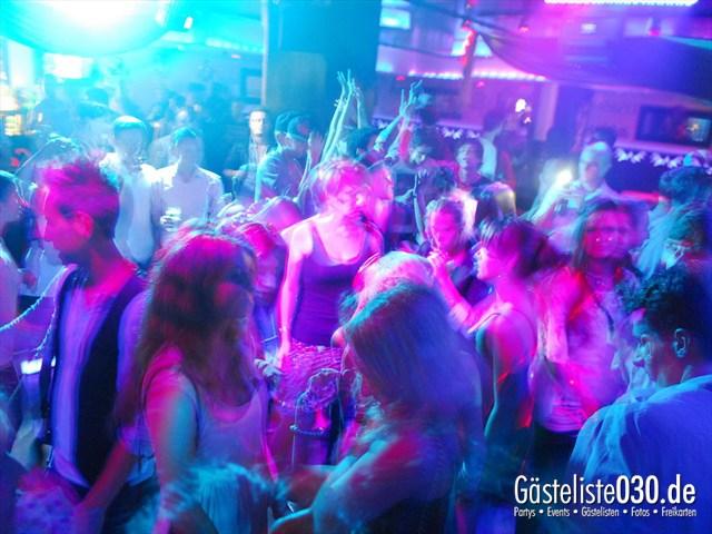 https://www.gaesteliste030.de/Partyfoto #40 Maxxim Berlin vom 12.07.2012