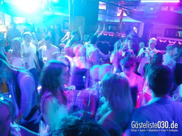 https://www.gaesteliste030.de/Partyfoto #6 Maxxim Berlin vom 12.07.2012
