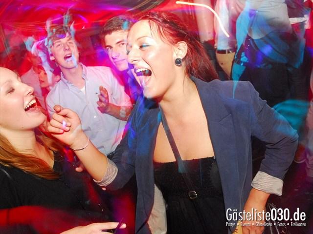https://www.gaesteliste030.de/Partyfoto #1 Maxxim Berlin vom 12.07.2012
