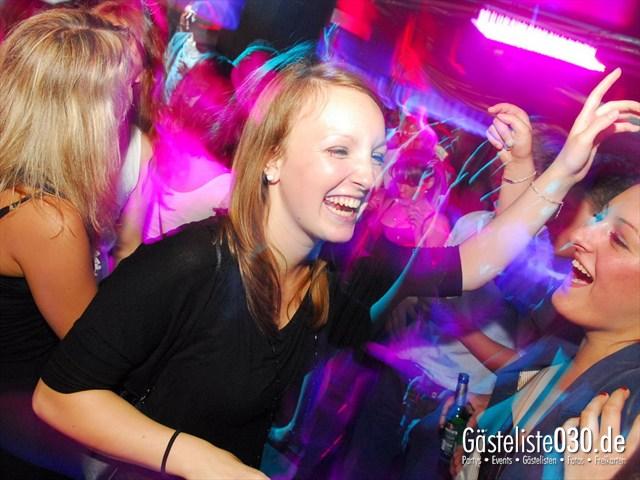 https://www.gaesteliste030.de/Partyfoto #44 Maxxim Berlin vom 12.07.2012
