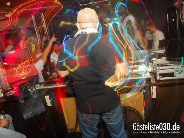 https://www.gaesteliste030.de/Partyfoto #19 Maxxim Berlin vom 12.07.2012