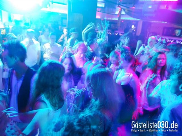 https://www.gaesteliste030.de/Partyfoto #38 Maxxim Berlin vom 12.07.2012