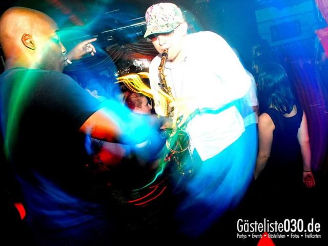 https://www.gaesteliste030.de/Partyfoto #8 Maxxim Berlin vom 12.07.2012