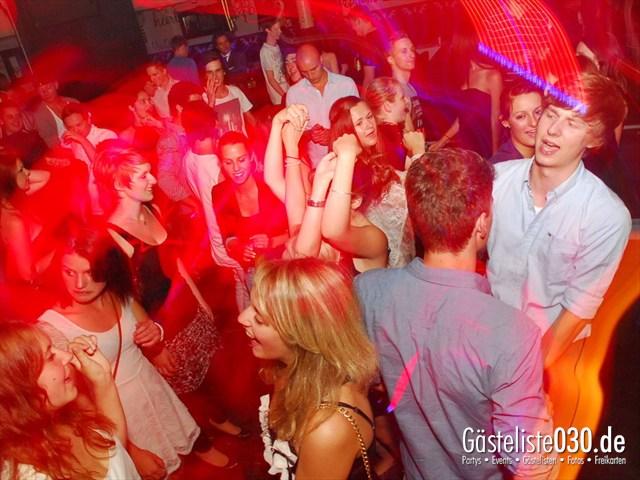 https://www.gaesteliste030.de/Partyfoto #16 Maxxim Berlin vom 12.07.2012