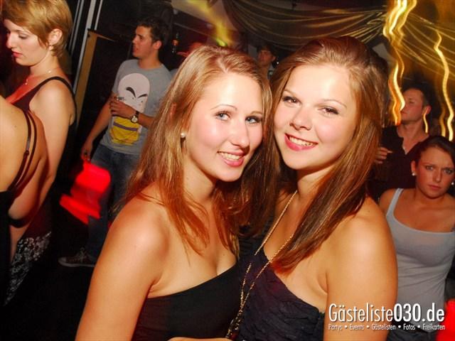 https://www.gaesteliste030.de/Partyfoto #5 Maxxim Berlin vom 12.07.2012