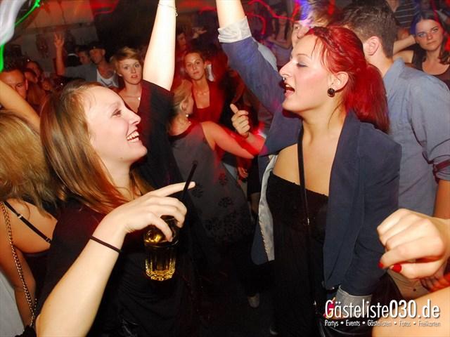 https://www.gaesteliste030.de/Partyfoto #12 Maxxim Berlin vom 12.07.2012