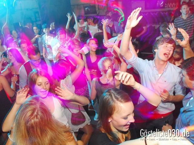 https://www.gaesteliste030.de/Partyfoto #46 Maxxim Berlin vom 12.07.2012