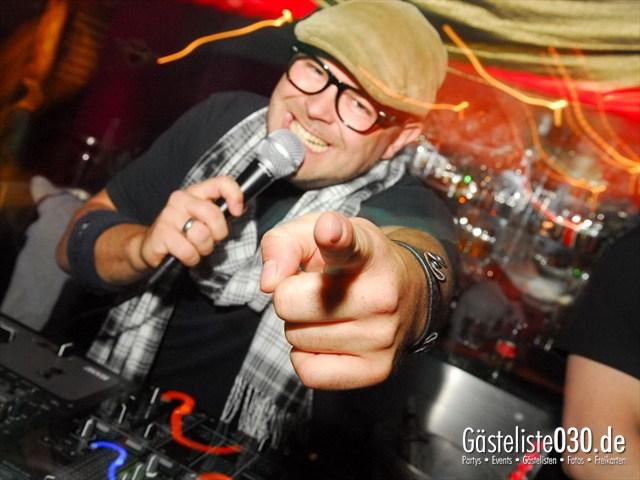 https://www.gaesteliste030.de/Partyfoto #41 Maxxim Berlin vom 12.07.2012